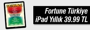 Fortune Ipad