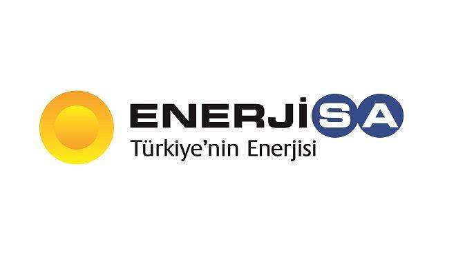 Enerjisa Enerji'de Üst Düzey Değişiklik