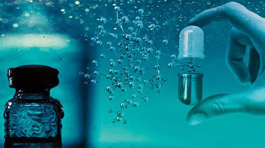 biyo teknolojik ilaçlar ile ilgili görsel sonucu