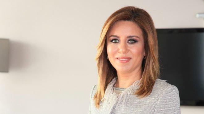 Türkiyenin 50 En Güçlü Iş Kadini 2019 Fortune Turkey