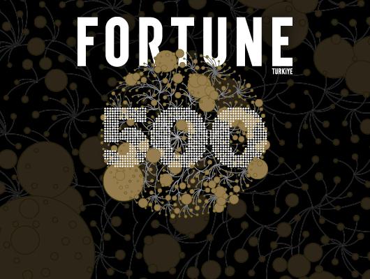 Fortune 500 Gecesi İçin Geri Sayım Başladı