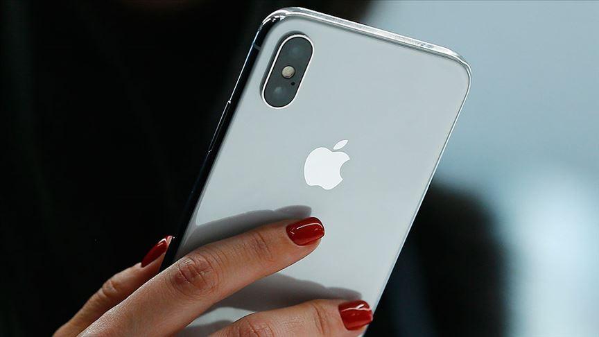 Yeni Iphone Modellerinin Fiyatları Belli Oldu